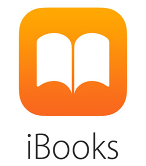 Apple tweaks iBooks rules for publishers, submitting pre