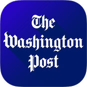 WaPo-iOS-icon