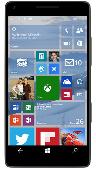 WindowsPhone-330
