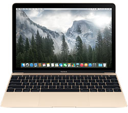 macbook-select-gold-250