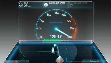 speedtest-125