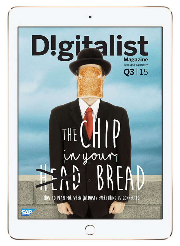 Digitalist-cover-iPad