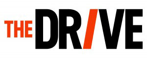 The-Drive_Logo2-300