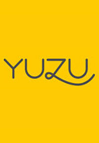 Barnes & Noble College issues crash fix update for Yuzu app