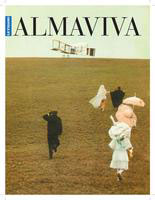 Almaviva-cover