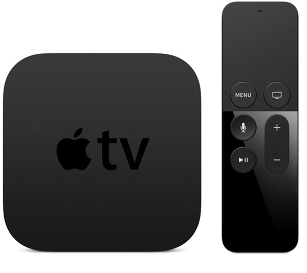 AppleTV-new-600