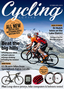 CyclingActive-cover-300