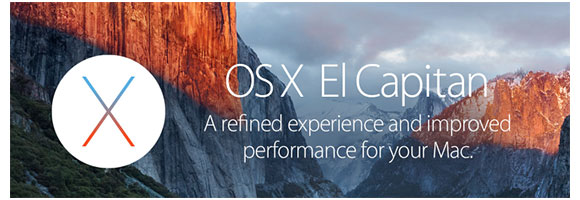 ElCapitan-update