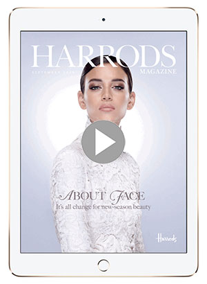 Harrods-new-still