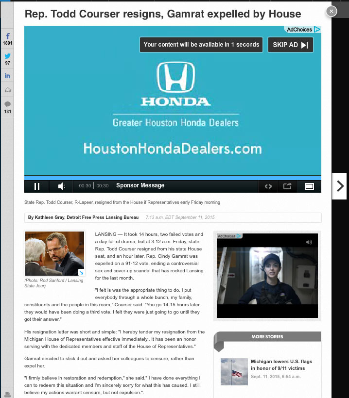 Houstonauto-Freep