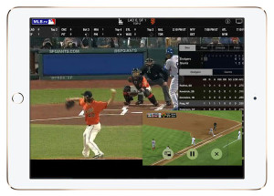 MLB-update-iPad