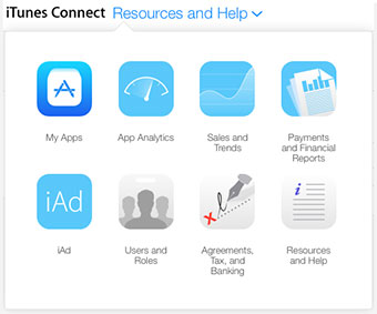 iTunesConnect-help-340