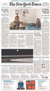 NYT-front-103015