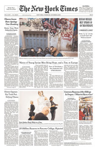 NYT-front-700