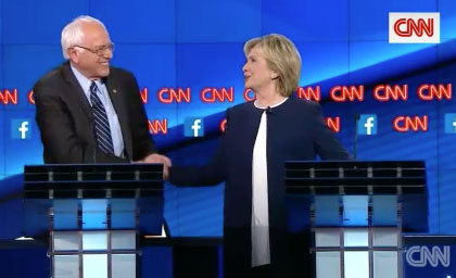 Sanders-Clinton-screen