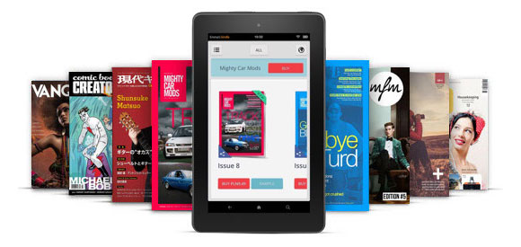 kindle-fire-magazine-apps-580