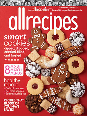 Allrecipes-cover-300