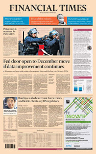 FT-front-11-20-15-300