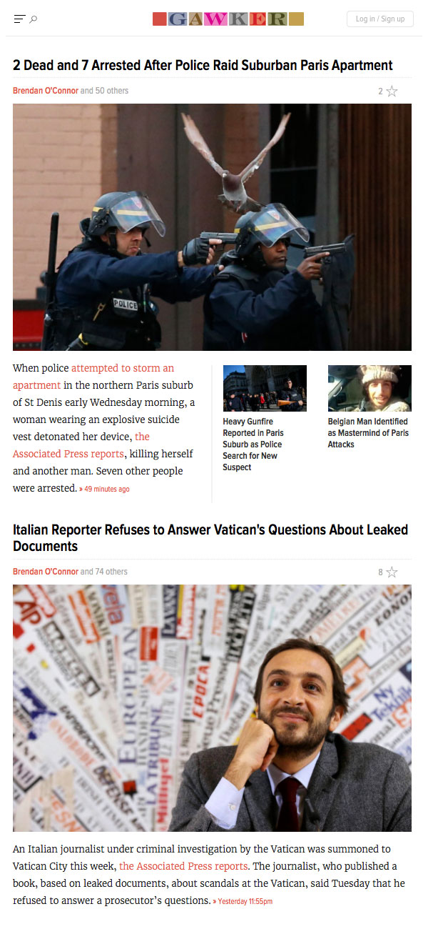 Gawker-screen