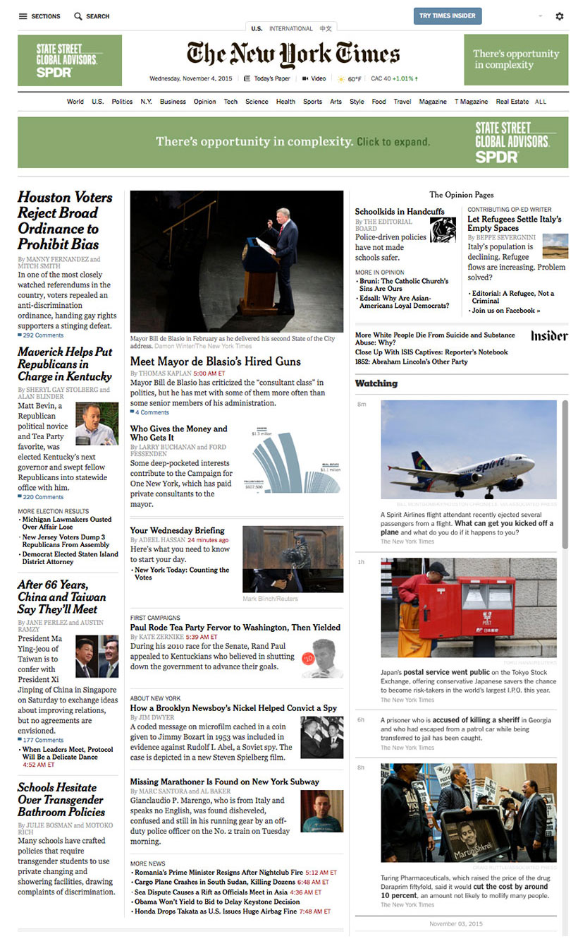 NYT-front-web-820