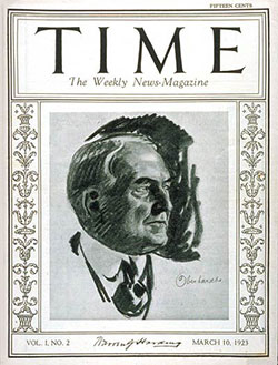 Time-1923-cover