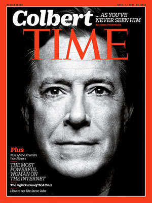 Time-cover-11-15