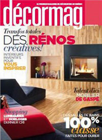 decormag-cover-200