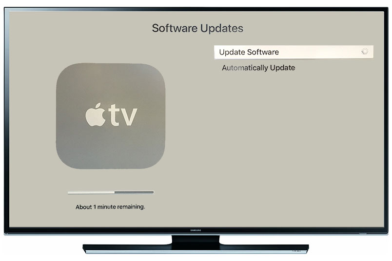 AppleTV-update-screen-804