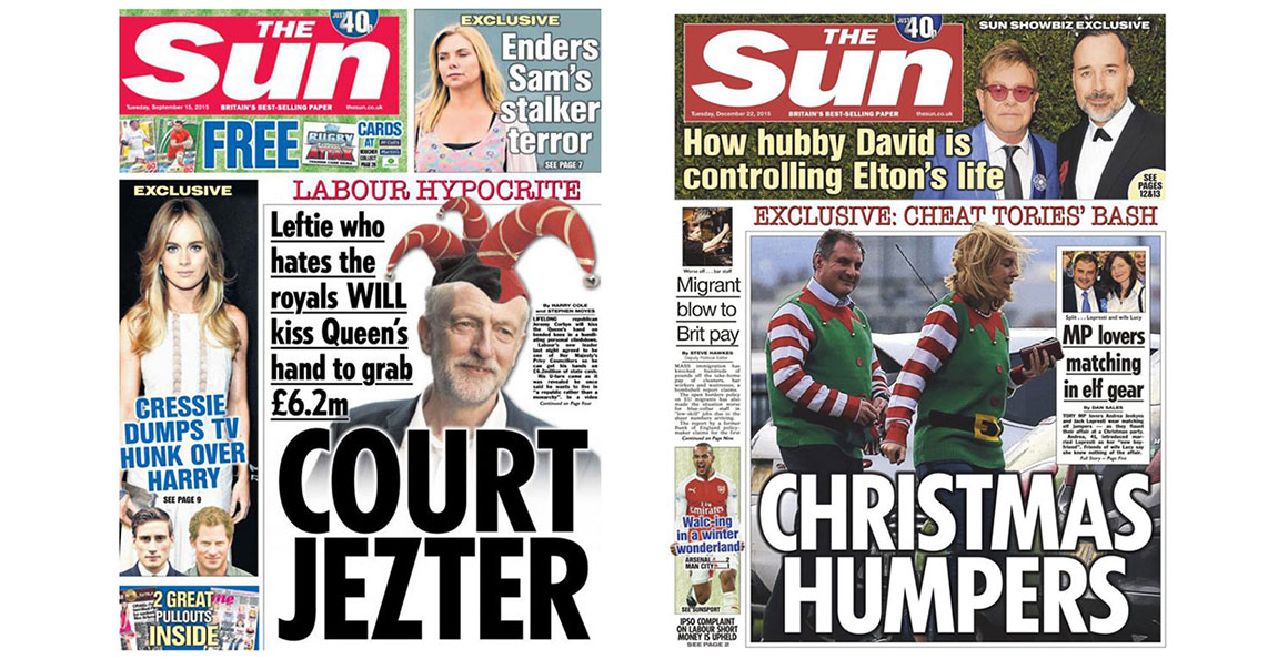 Corbyn-sun-front-correction