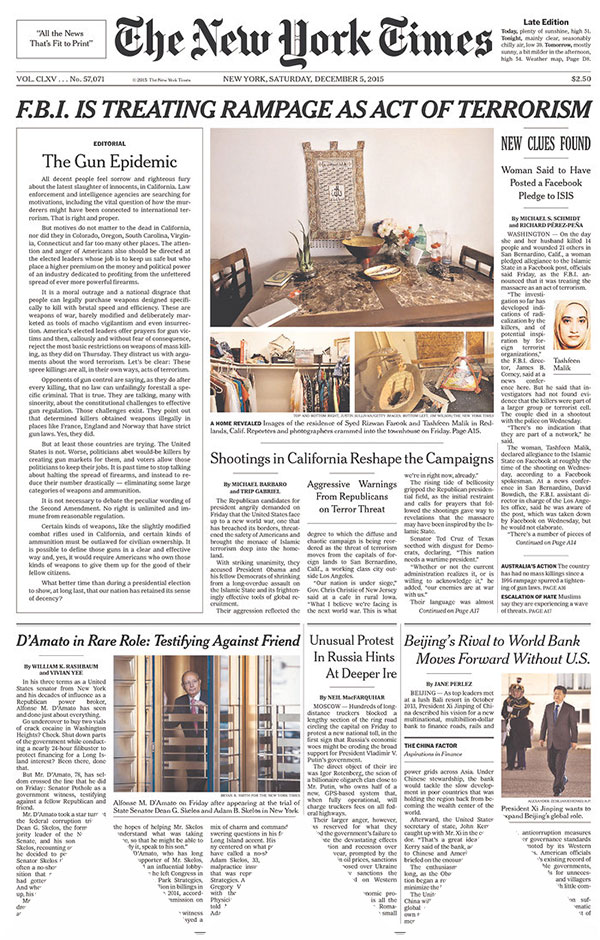 NYT-front-600