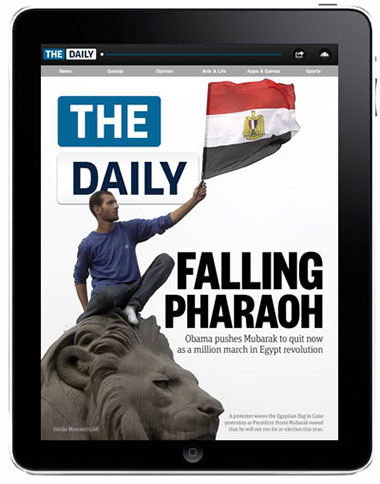 TheDaily-cover-lg2