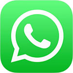 Whatsapp-icon-150