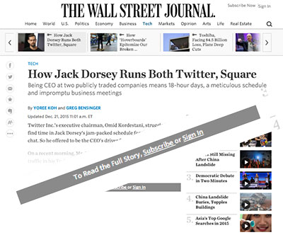 wsj-paywall