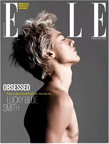 ElleUK-cover-220