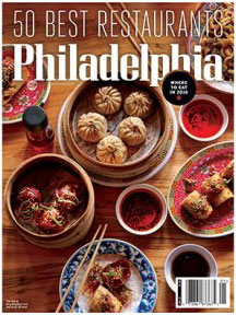 Philadelphiamag-jan16