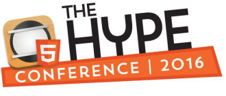 Hype Conference