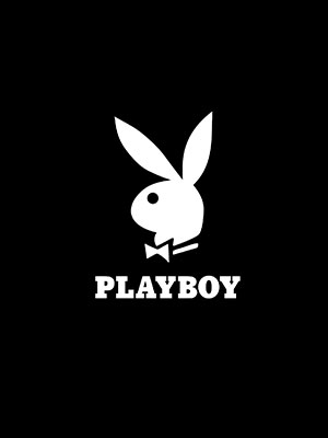 Playboy said to be for sale