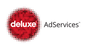 deluxe adservices