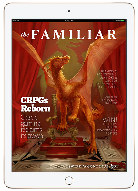 thefam-cover-iPad