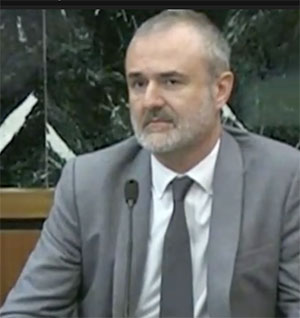 Nick Denton trial screen