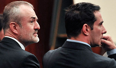 News site Gawker to close after 14 years