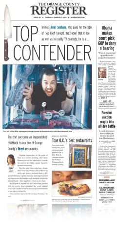 OCR-front-3-17-16