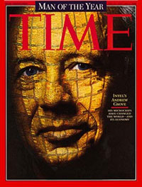 timemag-grove