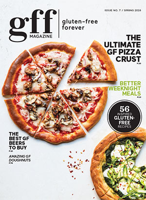 GFF-cover-300