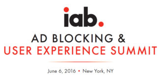 IAB_Ad_Blocking_UX_Summit-logo
