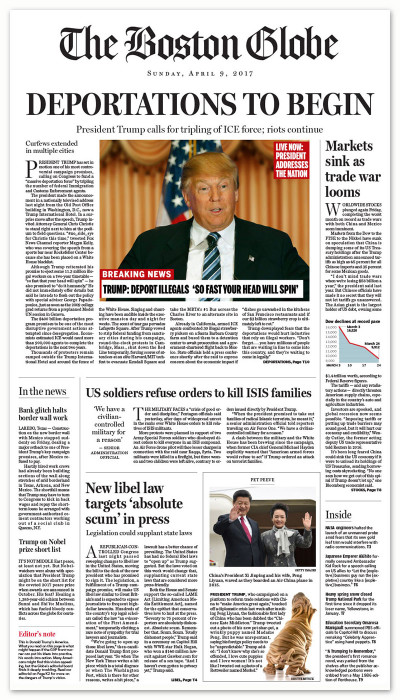 Ideas-Trump-front-page-2-400x700