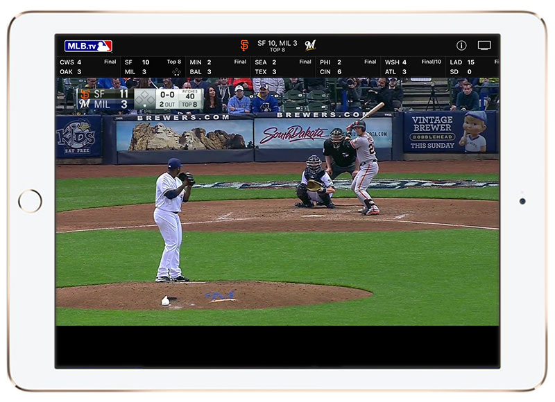 MLB-iPad-update-4-7-16