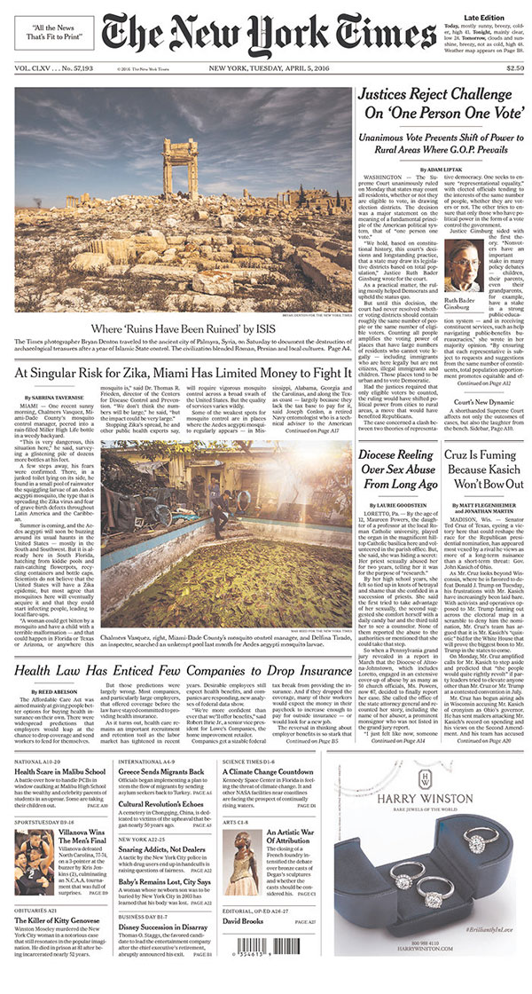 NYT-front-PP-1