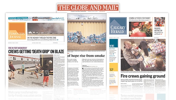 Canada-papers-FM-fire