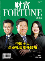 Fortunechina-157